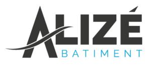 alizé batiment logo